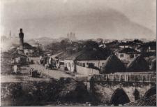 lions-bridge-1879