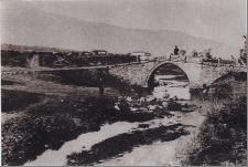 most-perlovska-reka