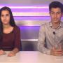 novini3-2016-17