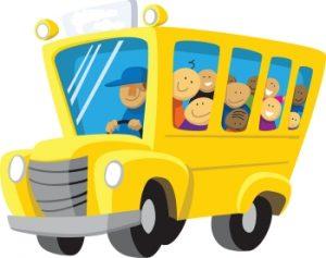 school-bus-2016-1