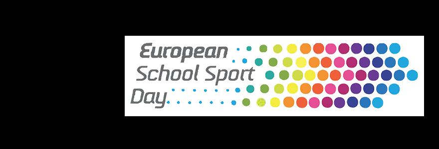 sportsdayeurope2016